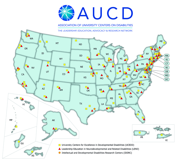 aucd_map_11x17_without_explainerSML